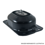 Coxim do Motor - Volvo CE - 14599880 - Unitário