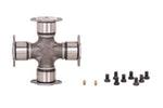 Cruzeta - Spicer - 5-280XS - Unitário