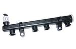 Flauta dos Bicos Injetores - DSC - 5052 - Unitário