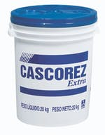 Cola Branca PVA Cascorez Extra 20Kg Henkel