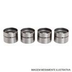 Tucho - INA - F46516-72 - Unitário