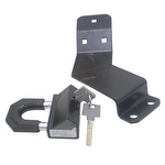Trava de Segurança - Mul-T-Lock - 702331 - Unitário