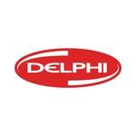 Condensador - Delphi - CF10018 - Unitário