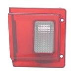 Lanterna Traseira - Artmold - 1117 - Unitário