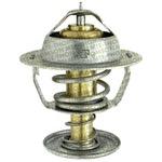 Válvula Termostática - Série Ouro 106 1995 - MTE-THOMSON - VT406.89 - Unitário