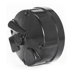Mancal do Motor de Partida - Delco Remy - 10468709 - Unitário