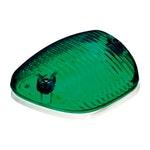 Lanterna Delimitadora - Sinalsul - 1288C VD - Unitário