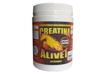 Creatina Alivet Speed Horse - Alivet - 151 - Unitário