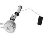 Medidor Combustível - Vdo - 221036003R - Unitário