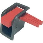 Trava de Segurança da Porta Dianteira Esquerda - Universal - 50255 - Unitário