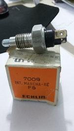 INTERUPTOR LUZ RE - Echlin - ECH7009 - Unitário