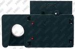 Interruptor de Luz de Freio - 3-RHO - 398 - Unitário