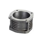 Cilindro do Compressor de Ar - LNG - 13-013 - Unitário