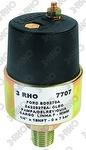 Sensor de Pressão do Óleo - 3-RHO - 7707 - Unitário