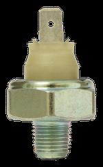 Interruptor de Pressão de Oleo - MA2O - MA2Ó8841 - Unitário