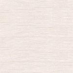 Piso Risca de Giz Bianco 56 x 56cm - Cristofoletti - 56001 - Unitário