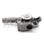 Bomba D'Água - MAK Automotive - MPP-WT-M1T0380A - Unitário
