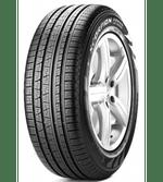 Pneu 215/60R17 Scorpion Verde All Season 100H (KS) - Pirelli - 3851700 - Unitário