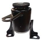 Suporte Dianteiro do Motor - Mobensani - MB 2306 - Unitário