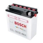 BATERIA DE MOTO - 12N5.5-3B - Bosch - 0092M48010 - Unitário