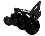 BALDAN - Arado Fixo | Nº de Discos: 2 | Largura de trabalho: 600 mm - AgroMercador - AF1 - Unitário