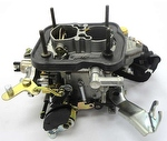 Carburador 30 / 34 BLFA - Brosol - 130507 - Unitário