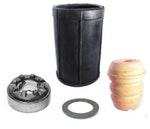 Kit do Amortecedor Dianteiro - BORFLEX - KB.11253 - Unitário