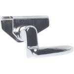Trinco do Quebra-Vento da Porta Dianteira - Universal - 60380 - Unitário