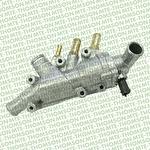 Válvula Termostática - Série Ouro ECOSPORT 2003 - MTE-THOMSON - VT421.100 - Unitário