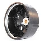 Mancal do Motor de Partida - Delco Remy - 10470142 - Unitário