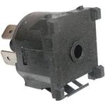 Interruptor de Ventilador - Universal - 90411 - Unitário