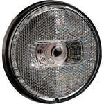 Lanterna Lateral - Sinalsul - 2033 24 CR - Unitário