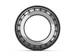 Rolamento da Roda - SKF - 30205 J2/Q - Unitário