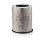 Filtro de Ar - Mann-Filter - C341500 - Unitário