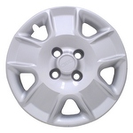 Calota Aro 14 Volkswagen - Grid - 67 - Unitário