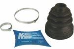 Coifa da Homocinética - Kitsbor - 901.0086 - Unitário