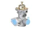 Válvula Limitadora de Pressão - LNG - 43-053 - Unitário