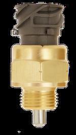 Interruptor de Transferencia - MA2O - MA2O9916 - Unitário
