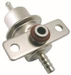 Regulador de Pressão - Lp - LP-47583/218 - Unitário
