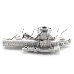 Bomba D'Água - MAK Automotive - MPP-WT-M1T0376A - Unitário