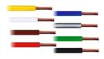 Cabinhos Flexíveis - DNI - HFX075 - Unitário