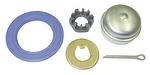Kit Calota Roda com Retentor - Kit & Cia - 30405 - Unitário