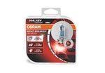 Lâmpada Night Breaker Unlimited H4 - Osram - 64193NBU - Par