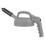 Minibico cinza - SKF - LAOS 09064 - Unitário