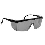Óculos de Segurança - Universal - 10003 - Unitário