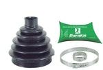 Kit Reparo da Homocinética - Durakit - DK 10.105.4 - Unitário