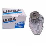 Bomba D'Água - URBA - UB0942 - Unitário