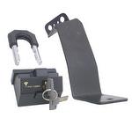 Trava de Segurança - Mul-T-Lock - 702333 - Unitário