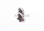 Buzina Eletromagnética - PB9 - Bosch - 0986AH0703 - Unitário