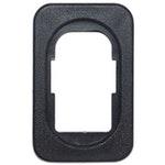 Moldura do Interruptor do Vidro Elétrico - Universal - 40874 - Unitário